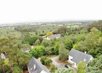 Thumbnail Property for sale in Kilcoran, Co. Tipperary, Ireland