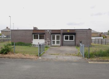Thumbnail Commercial property to let in Sports Centre Bungalow, Woodhorn Road, Newbiggin-By-The-Sea