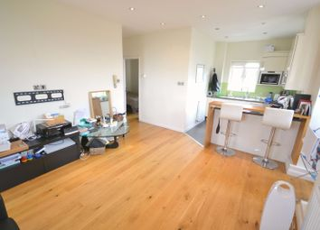 Thumbnail 1 bed terraced house to rent in Rotherhithe, Rotherhithe