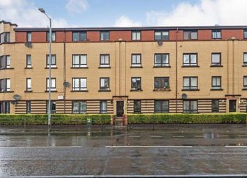 Thumbnail 1 bed flat for sale in Paisley Road West, Glasgow, Lanarkshire