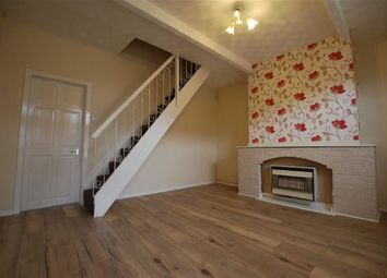2 bed terraced house to rent in Adelaide Street East, Heywood, Greater Manchester OL10
