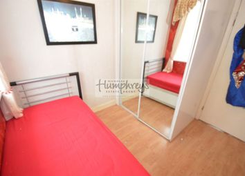 Thumbnail 1 bed property to rent in 39 Shipley Avenue, Fenham