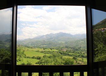 Thumbnail 3 bed detached house for sale in Beceña, Cangas De Onís, Asturias, Spain