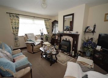 3 bed semi-detached house for sale in Buttermere Drive, Millom LA18