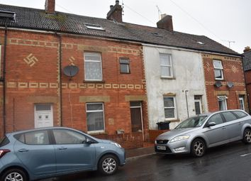 Thumbnail 4 bed terraced house to rent in Grass Royal, Yeovil