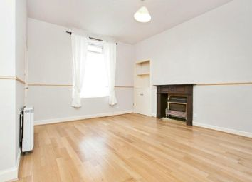 Thumbnail 1 bedroom flat to rent in The Wynd, Ormiston, East Lothian EH355Hn