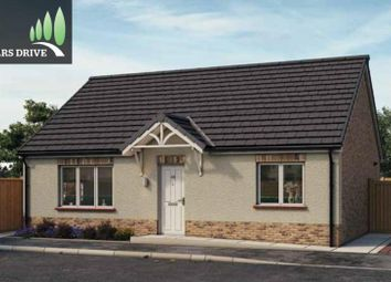 Thumbnail 2 bed detached bungalow for sale in Tennant Grove, Neath