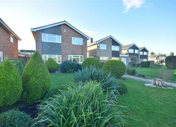 Thumbnail 4 bed detached house for sale in Linnet Close, Abbeydale, Gloucester