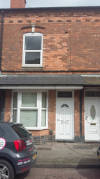Thumbnail 2 bed terraced house to rent in Jardine Road, Aston