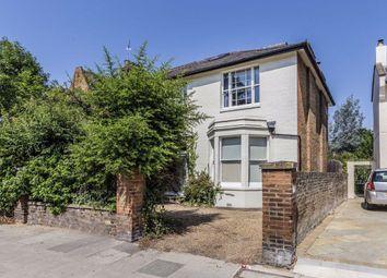 4 bed semi-detached house for sale in Hampton Road, Twickenham TW2