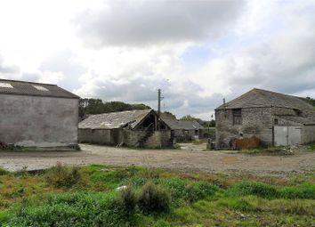 St. Ervan, Nr. Padstow, Cornwall PL27