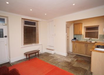 Thumbnail 2 bed terraced house to rent in Highton Street, Walkley, Sheffield