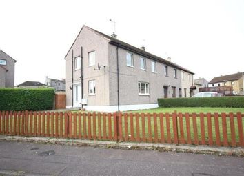 Thumbnail 4 bed end terrace house to rent in 14 Hillview Crescent, Crossgates
