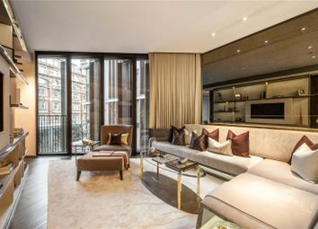 One Hyde Park, Knightsbridge, London SW1X
