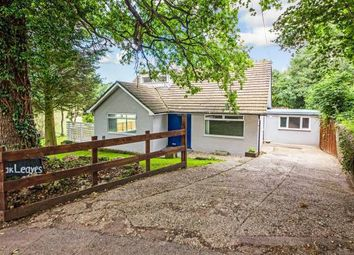 4 bed detached bungalow for sale in Chapmans Hill, Meopham, Gravesend DA13