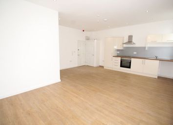 Thumbnail 1 bed flat to rent in Belle Green Lane, Ince, Wigan