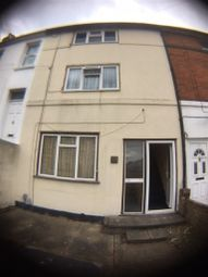 Thumbnail Property to rent in Bedford Road, Reading