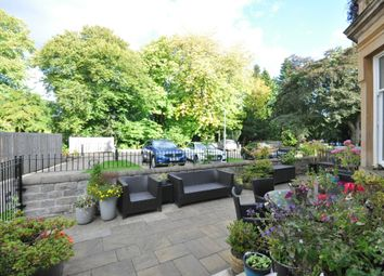 Thorn Grove, 2 Chesters House, Bearsden, East Dunbartonshire G61