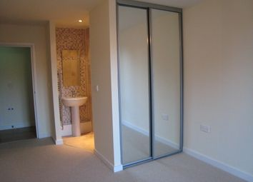 Thumbnail 2 bedroom flat to rent in Middlewood Lodge, 1 Middlewood Rise, Middlewood, Sheffield