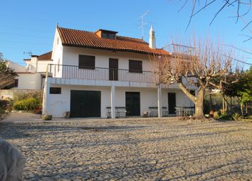 Thumbnail 4 bed villa for sale in Senhora Dos Milagres, Pedrógão Grande, Leiria, Central Portugal