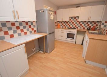 Thumbnail 2 bed semi-detached house for sale in Ann Street West, Widnes