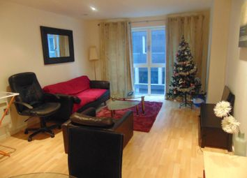 Thumbnail 2 bed flat to rent in Masshouse, Moor Street, Queensway