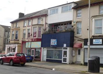 Thumbnail Commercial property to let in 3 Nelson Road, Blackpool
