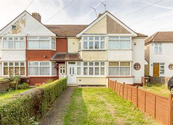 2 bed property for sale in Uxbridge Road, Feltham TW13
