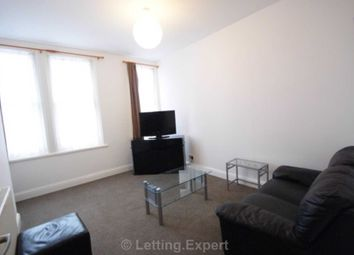 Thumbnail Room to rent in Clifftown Road, Southend-On-Sea