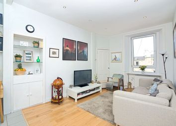 Thumbnail 1 bed flat for sale in 10/9 Moat Terrace, Slateford, Edinburgh