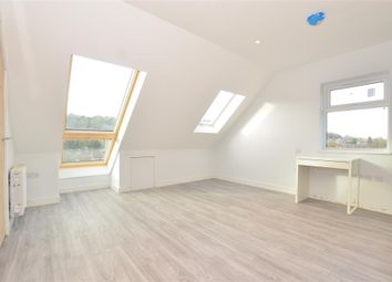 Thumbnail Studio for sale in Godstone Road, Kenley, Surrey