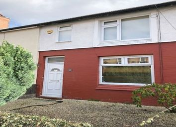 Thumbnail 3 bed property to rent in Lime Street, Ellesmere Port
