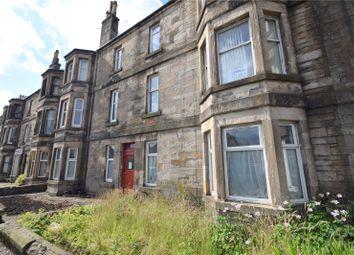 Thumbnail 1 bed flat for sale in Easwald Bank, Kilbarchan, Johnstone, Renfrewshire