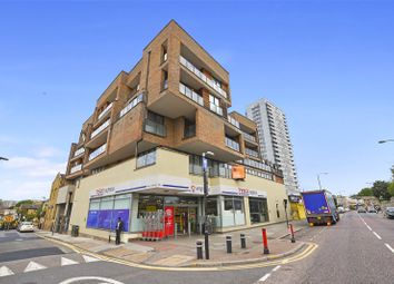 Thumbnail 2 bed flat to rent in Hannah House, 150 Maryland Street, London