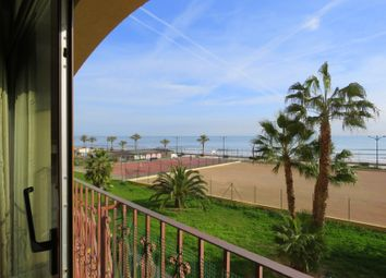 Thumbnail 2 bed apartment for sale in Valencia City, Valencia, Spain