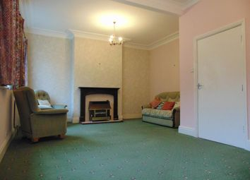 Thumbnail 3 bedroom semi-detached house for sale in Hamlyn Avenue, Anlaby Road, Hull