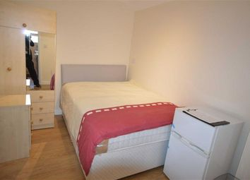Thumbnail 1 bed flat to rent in Midholm, Wembley