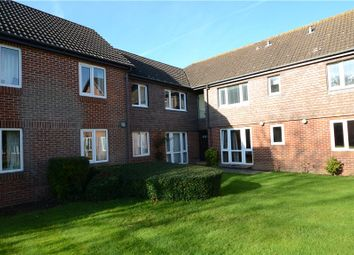 Thumbnail 1 bed property for sale in Terrace Road South, Binfield, Bracknell