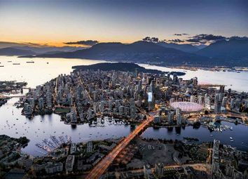 Thumbnail 5 bed apartment for sale in Vancouver, British Columbia, Canada