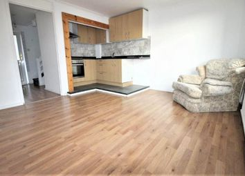 Thumbnail 3 bed detached house to rent in Wexham Close, Marsh Farm, Luton