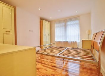 Thumbnail 1 bed flat to rent in Oldchurch Gardens, Romford