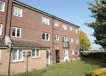 Thumbnail 2 bed property for sale in Station Road, Clacton-On-Sea