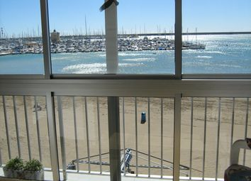 Thumbnail 3 bed apartment for sale in Playa Los Naufragos, Torrevieja, Alicante, Valencia, Spain