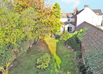 3 bed cottage for sale in The Strand, Starcross, Exeter EX6