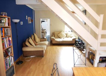 Thumbnail 3 bed terraced house to rent in St. James Court, St. Peters Road, Penarth