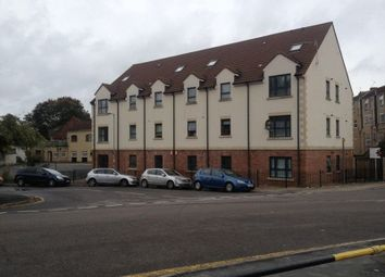 Thumbnail 1 bed flat to rent in Ducie Road, Lawrence Hill, Bristol