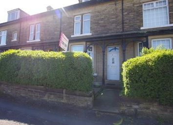 4 bed property for sale in Highgate, Heaton, Bradford BD9