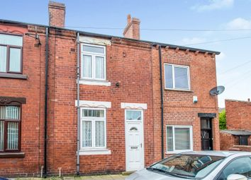 2 bed terraced house for sale in Smawthorne Grove, Castleford WF10