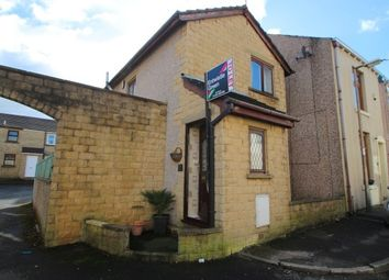 2 bed property to rent in Noble Street, Rishton, Blackburn BB1