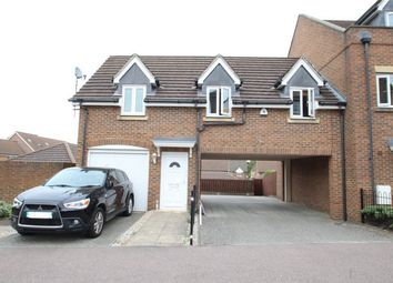 Thumbnail 2 bed flat for sale in Gardenia Road, Bromley, Kent